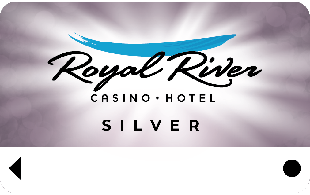 RRC Player Card Silver 04